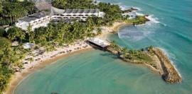 Hôtel Fleur d'Epée *** – Guadeloupe