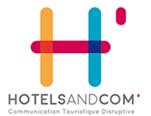 logo-Hotelsandcom