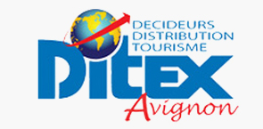 logo_ditex