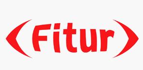 logo_fitur