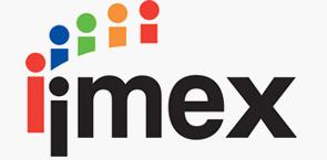 logo_imex