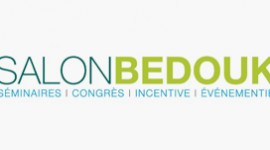 logo_salon_bedouk