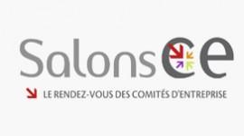 logo_salons_ce