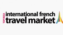 logo_travel_market