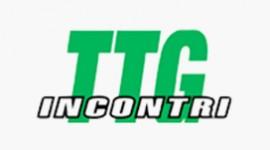 logo_ttg