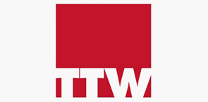 logo_ttw