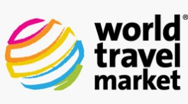 logo_world_travel