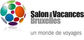 Hotels and Sun au Salon des Vacances 2014 à Bruxelles