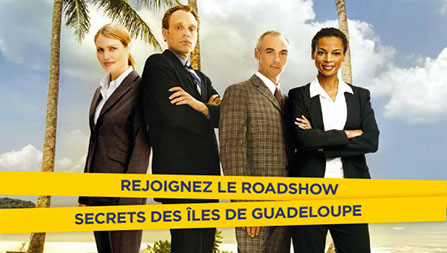 Expert-roadshow-calendrier