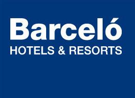 Barcelo Hotels and Resorts – 4 et 5 étoiles – Caraïbes et Amérique Latine