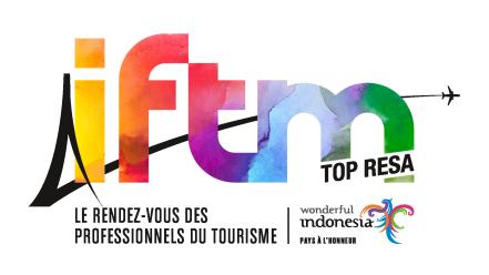 IFTM 2019