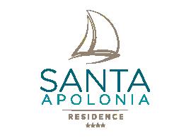 Résidence Santa Apolonia – 4 étoiles – La Réunion