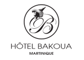 bakoua