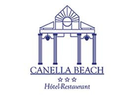Hôtel Canella Beach – 3 étoiles – Guadeloupe